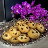 Pieguski – pyszne domowe ciasteczka!