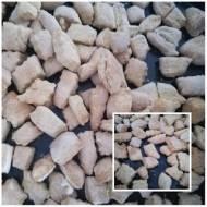 placuszki pieczone ,czyli mandelen