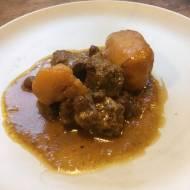 curry z wołowiny (Bangladesz)