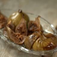 Marynowane figi