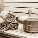 Jakie są zalety korzystania z sauny fińskiej?