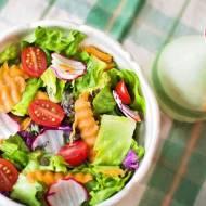 Kilka słów o cateringu dietetycznym