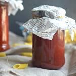 Sos bolognese, sos boloński na zimę, do słoików, sos pomidorowy