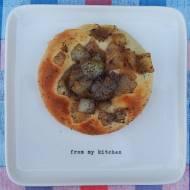 Cebularze/cebulaki czyli smaki regionów zamojszczyzny