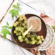 Komu dobrze zrobi kuracja winogronowa?