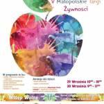 Niepodległa Polska Smakuje czyli zaproszenie do Krakowa
