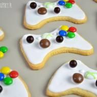 Ciasteczka Xbox