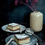 Japońskie naleśniki puszyste i mięciutkie na śniadanie