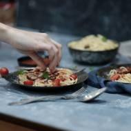 Współczesne funkcje jedzenia i gotowania