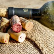 Degustacje wina – co warto o nich wiedzieć?
