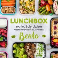 Lunchbox na każdy dzień – Malwina Bareła