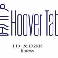 Hoover Table – akcja dla dzieci w Krakowie, przyłącz się !