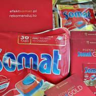 Testowanie Somat