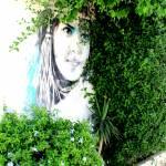 DJERBAHOOD – projekt, który odmienił tunezyjską wioskę