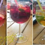 Drinki z Bukaresztu
