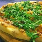 Hity Niedzielnego Kucharza: 5 typowych i nietypowych pizz