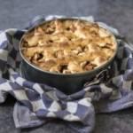 Świąteczne wypieki za pasem – przydadzą się formy do pieczenia