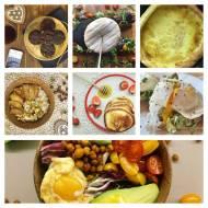 Hity Niedzielnego Kucharza: Grzeszne i bezgrzeszne śniadania
