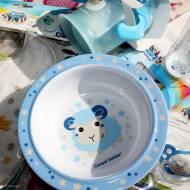 Zestaw Bunny&Company Canpol babies - recenzja
