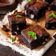3 przepisy na bajecznie smaczne ciasta