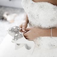 Biżuteria ślubna – jak ją dobrać?