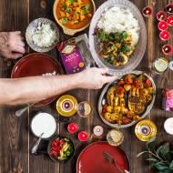Diwali – święto świateł i pysznego jedzenia