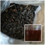 olej żywokostowy -  Beinwell Öl