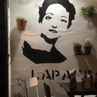 La Paca – hiszpański bar tapas