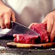 Komu grożą niedobory żelaza w diecie?
