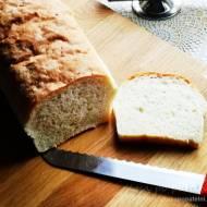 Domowy chleb z ryżem