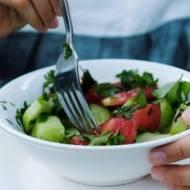 Catering dietetyczny – czy warto go stosować?