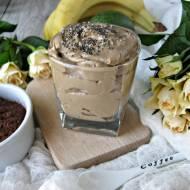 Mus czekoladowy z awokado – zdrowa nutella