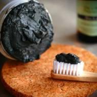 Naturalna pasta do zębów (Paleo)