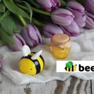 Opinia o sklepie internetowym Bee.pl
