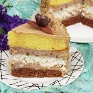 Tort Książęcy