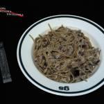 Domowe Rice-A-Roni