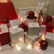 Idealne prezenty na święta od Aleex