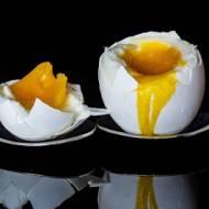 Jak ugotować idealne jajka?