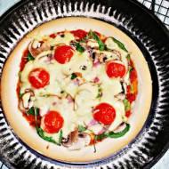 Pizza kryzysowa