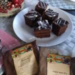 Ciasto Kawowe z przyprawami SKWORCU