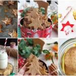 Zestawienie przepisów na kruche ciasteczka