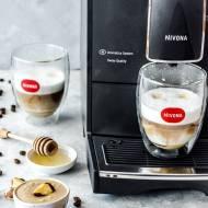 Cappuccino Brazylijskie