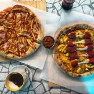 Gdzie zjeść w Szczecinie #17 – Pizza Boyz