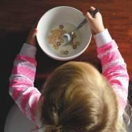 CZARNA LISTA produkty niezdrowe dla dzieci, które im serwujemy
