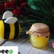 Moje zakupy w sklepie internetowym Bee.pl