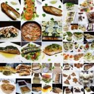 PRZEPISY NA WIGILIĘ I BOŻE NARODZENIE (keto, LCHF, paleo, bez glutenu i laktozy)