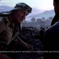 Woolton Pie – Battlefield V – War Stories: Under No Flag – placek ziemniaczany z warzywami