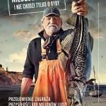 Jaka ryba na obiad?