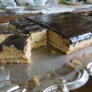 Ciasto Grudniowe
