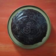 Ciasto kawowo makowe